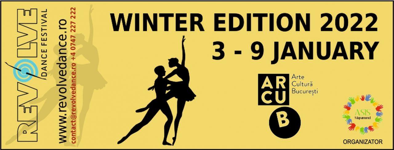 Winter edition 3-9 ian. 2022 - FB cover_1-1366